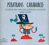 piratrans411