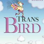 trans-bird