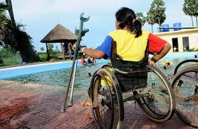 """Cermi Mujeres pide a los fiscales de discapacidad """"la máxima protección legal para las mujeres con discapacidad"""""""