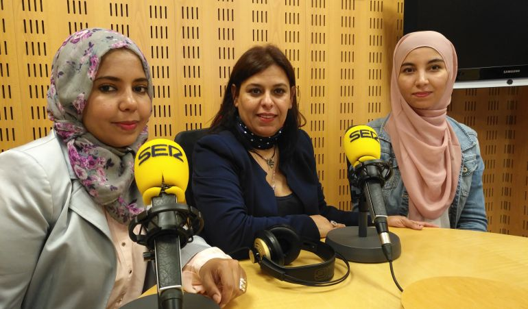 basauri muslim Listen to the top top 40 radio stations from spain and more than 50000 online radio stations for free on mytuner-radiocom easy to use internet radio.